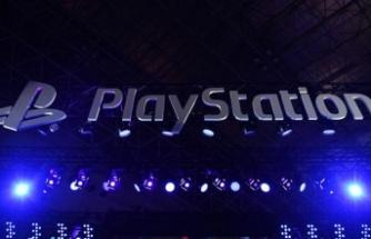 Sony, PlayStation 5'in satışa çıkacağı tarihi duyurdu