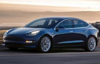 Tesla izin aldı! Üretim başlayacak