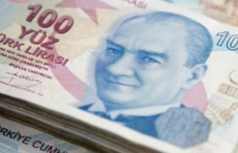 Türkiye Bankalar Birliği onay kararını duyurdu!