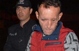 Tutuklanan Bursalı Recep Sert soruşturmasıda yeni gelişme!
