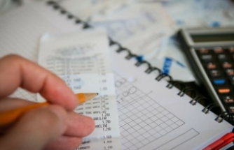 Vergiler dijital ortamda ödenebilecek
