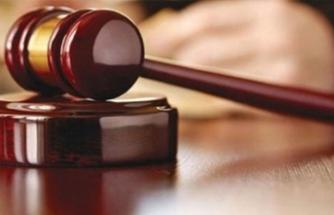 Bursa'da emsal karar! Alkollü sürücüye verilen beraat Yargıtay'dan döndü
