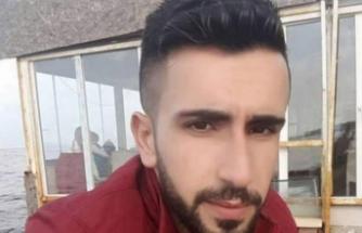 Bursa'da ölümlü inşaat kazasında hapis cezası!