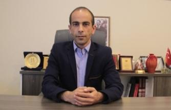 Bursa İnternet Gazetecileri Derneği çalışma komisyonları oluşturuldu