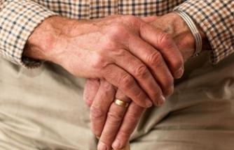 Çalışmadan emekli olmak mümkün