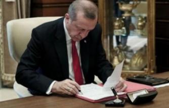 Erdoğan talimat verdi! Binlerce çalışana müjde!