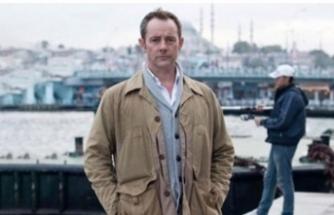 İngiliz istihbaratçının ölümünde sır perdesi aralanıyor