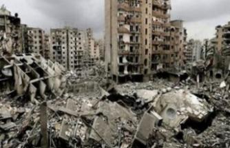 Japon deprem uzmanından şoke eden Türkiye açıklaması: Yüzde 97...
