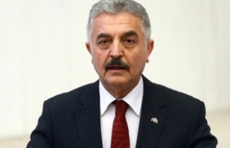 MHP erken seçim tavrını açıkladı