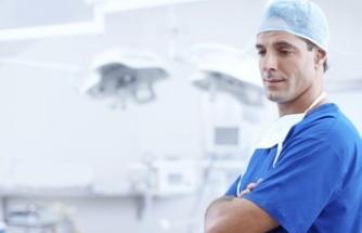 Sağlık Bakanlığı 17 bin 689 personel alımı yapacak