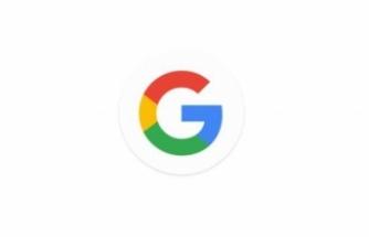 2019'da Google'da neleri aradık?