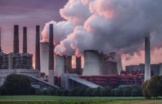 21'inci yüzyılın vebası: İklim krizi