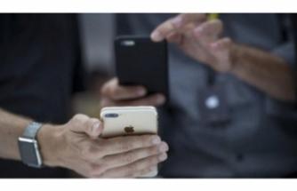 Apple'dan, iPhone 11 kullanıcı verileri için açıklama