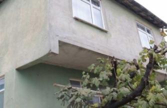 Balıkesir'deki depremin merkez üssünde hayat normale döndü