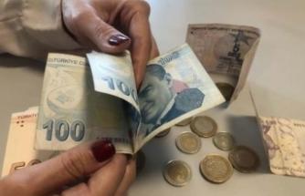 Bankada parası olanlar dikkat! Oranlar değişti, ne kadar faiz alacaksınız?