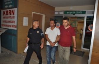 Bursa'da arkadaşını öldüren sanığa 25 yıl ceza