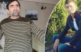 Ceren Özdemir'in katilinin 14 yıl önce bıçakladığı çocuğun ailesi konuştu