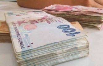 DİSK: Asgari ücretin net 3 bin 200 TL olması gerek