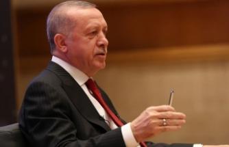 Erdoğan'ın müjde verdiği projede başvurular yarın başlıyor