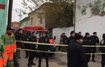 Facia! 2'si çocuk 3 kişi hayatını kaybetti