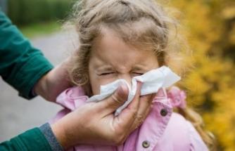 Grip aşısı ne zaman yapılır?