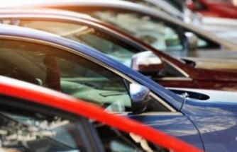 ikinci el araç satışıyla ilgili çok önemli uyarı