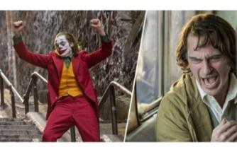 Joker Türkiye fiyatı belli oldu!