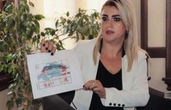 Korkutan açıklama: Tehlike İstanbul'dan daha yüksek…