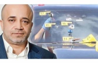 Murat Sancak'a silahlı saldırı davasında karar!