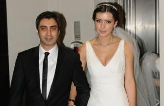 Necati Şaşmaz'dan evlilik iddialarına belgeli yanıt