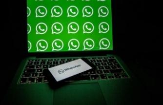 WhatsApp bugün o özelliği resmen kaldırdı!