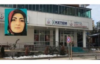 Zehra Erdemir'in katili hakkında flaş gelişme!