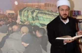 Abdulkerim Çevik'in katilinden akılalmaz ifadeler!