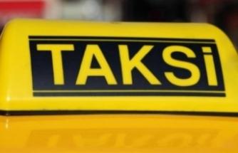 Bursa'da taksi plakası fiyatları ne kadar?