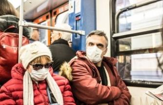 Domuz gribinin normal gripten farkı var mı?