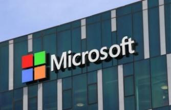 Microsoft 250 milyon kullanıcısının bilgilerini internete sızdırdı