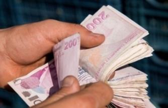 Milyonlarca emekliye güzel haber! 2 bin 500 lira...