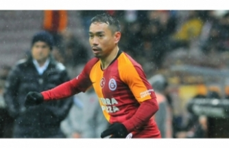 Nagatomo için Bologna'dan transfer cevabı