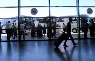 Otobüs şirketlerinden Elazığ adımı: Biletler 1 TL'ye indi