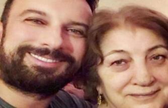 Tarkan'ın annesinden güzel haber!