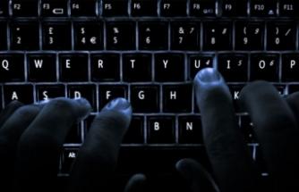 Türkiye'de interneti kilitleyen siber saldırılar 3 ülke üzerinden yapılmış!