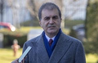 AK Parti Sözcüsü Çelik açıkladı! 'Darbe' söylentilerine sert yanıt