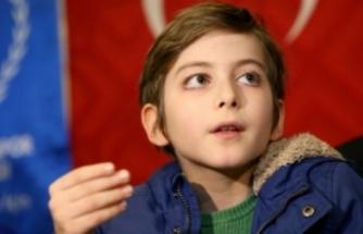 Atakan'ı Türkiye'ye tanıtan kişi konuştu: Izdırap çekiyorum