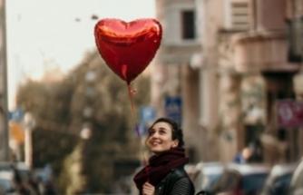Bakanlıktan  Sevgililer Günü uyarısı