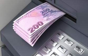Basın çalışanlarının borç limiti yükseldi