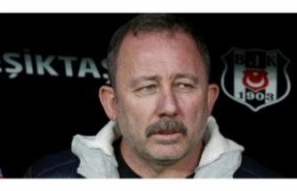 Beşiktaş'ta büyük hüsran