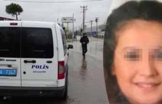 Bursa'da genç kadını göğsünden kurşunlayıp yola attılar