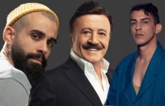 Bursa'da konserler iptal