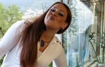 Bursa'da 'Ponzi Arzu'nun tutukluluğuna itiraza ret