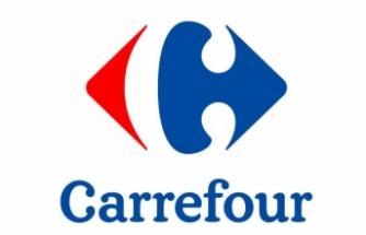 Carrefour, rakibinin mağazalarını aldı